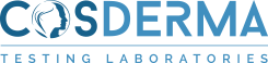 Cosderma - Des technologies avancées pour les tests cosmétiques efficaces