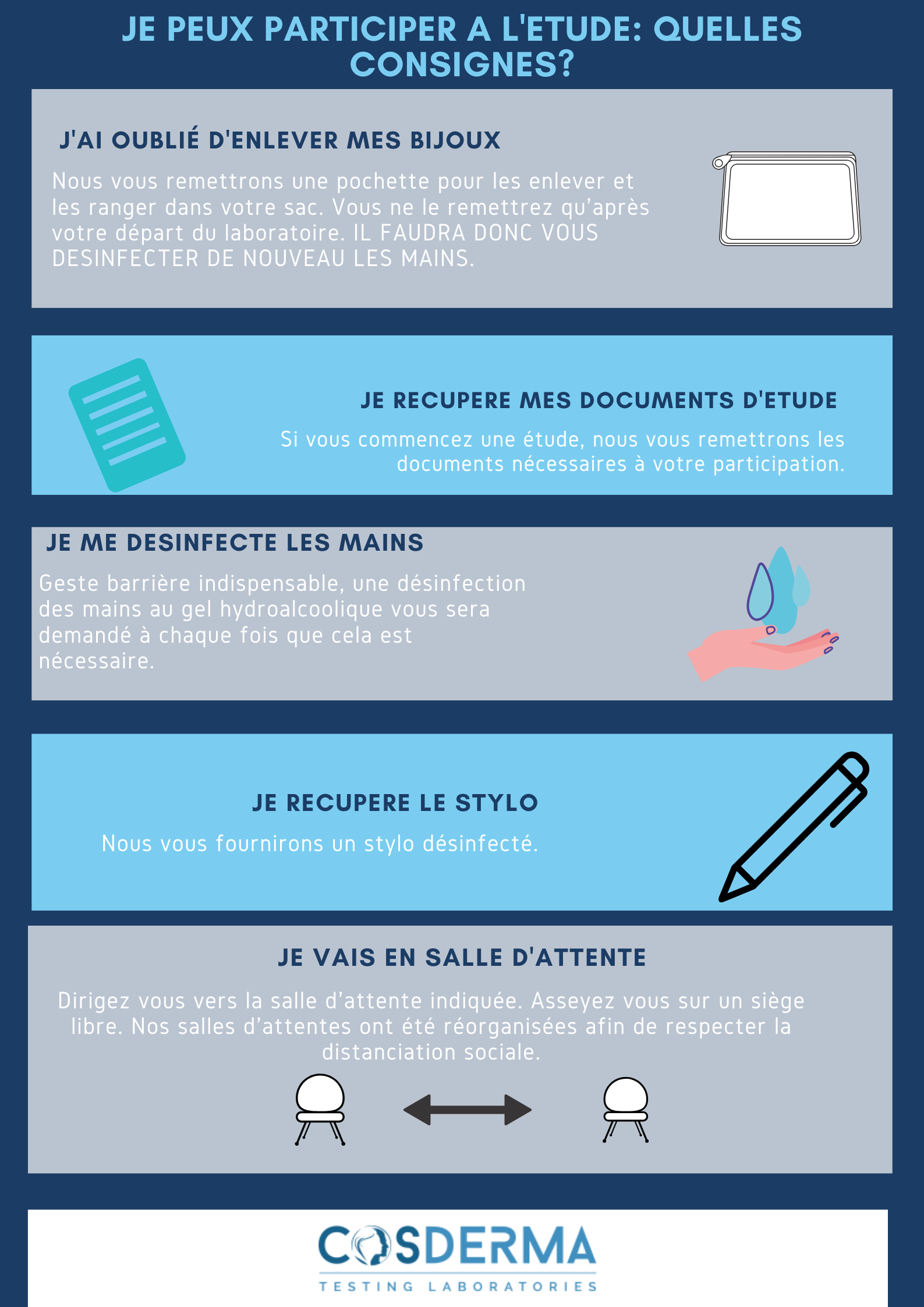 Copie de Copie de Copie de Copie de Copie de Copie de Infographics are visual representations of data, making complex info easier to share and digest. When making your own, simply organize your images, charts
